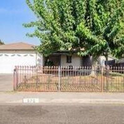 570 N Kern Avenue, Farmersville, CA 93223 - #: 140787