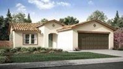 447 E Dove Avenue, Visalia, CA 93292 - #: 140922