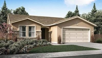 435 E Dove Avenue, Visalia, CA 93292 - #: 140923