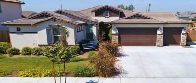 1068 W Sage Brush Way, Hanford, CA 93230 - #: 141125