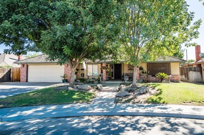 2473 Stratford Way, Hanford, CA 93230 - #: 141344