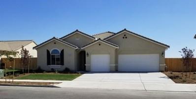 2933 Bell Port Avenue, Tulare, CA 93274 - #: 141357