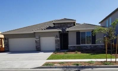 2829 Harbor Island Avenue, Tulare, CA 93274 - #: 141361