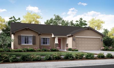 2122 E Prospect Avenue, Visalia, CA 93292 - #: 141403