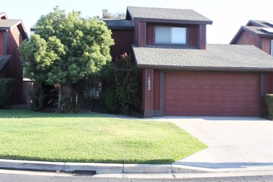 1032 E Oakridge Avenue, Visalia, CA 93292 - #: 141612