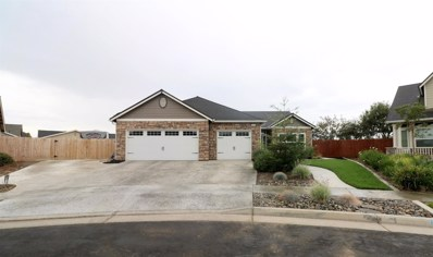 2327 Bell Port Court, Tulare, CA 93274 - #: 141694