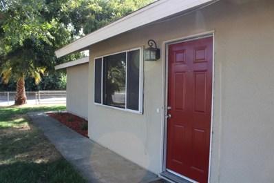 835 N Ventura Avenue, Farmersville, CA 93223 - #: 141702