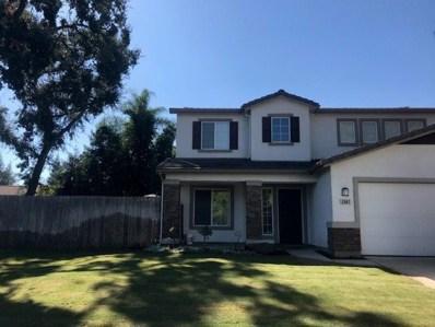 3947 E Oak Avenue, Visalia, CA 93292 - #: 141797