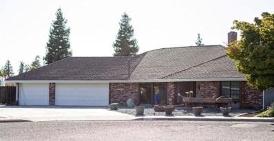 1471 W Median Court, Porterville, CA 93257 - #: 141868