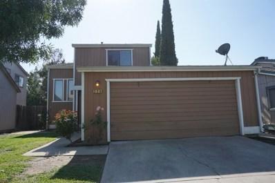 229 E Prospect Avenue, Visalia, CA 93291 - #: 142025