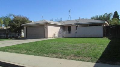 728 N Ventura Avenue, Farmersville, CA 93223 - #: 142074