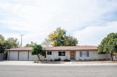 1313 S Grant Street, Visalia, CA 93277 - #: 142251