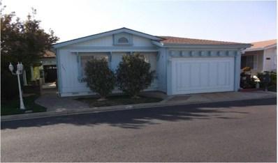 4641 S Terrace Street, Visalia, CA 93277 - #: 142408