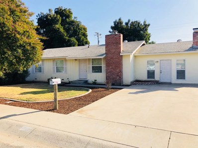 3229 E Laurel Avenue, Visalia, CA 93292 - #: 142410