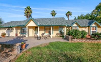 30322 Sierra Sunrise Dr. Drive, Exeter, CA 93221 - #: 142439