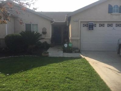 1406 Briarwood Drive, Dinuba, CA 93618 - #: 142451