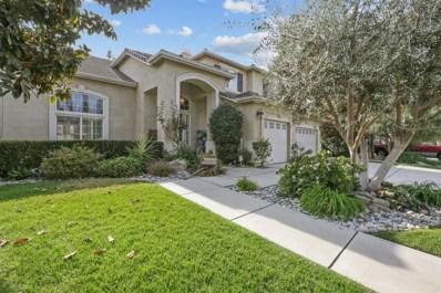 5807 W Buena Vista Avenue, Visalia, CA 93291 - #: 142546