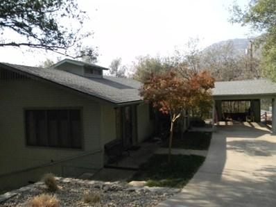 42261 Mynatt Drive, Three Rivers, CA 93271 - #: 142589