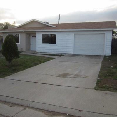 40237 Dianna Road, Cutler, CA 93615 - #: 142949