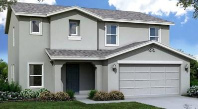 2271 Billing Avenue, Tulare, CA 93274 - #: 143175