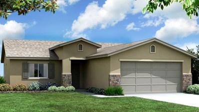 2255 Billing Avenue, Tulare, CA 93274 - #: 143201