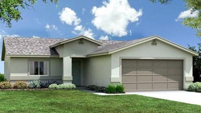 2264 Chism Avenue, Tulare, CA 93274 - #: 143316