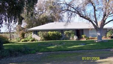 11959 Road 200, Porterville, CA 93257 - #: 143502