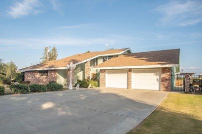 1254 S Westwood A, Porterville, CA 93257 - #: 143926
