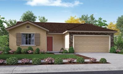 1111 E Mesa Court, Visalia, CA 93292 - #: 144098