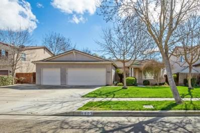 5903 W Clinton Avenue, Visalia, CA 93291 - #: 144784