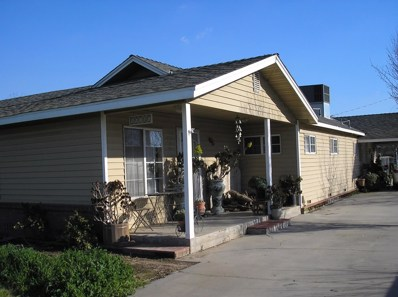 17787 Avenue 152, Porterville, CA 93257 - #: 145191