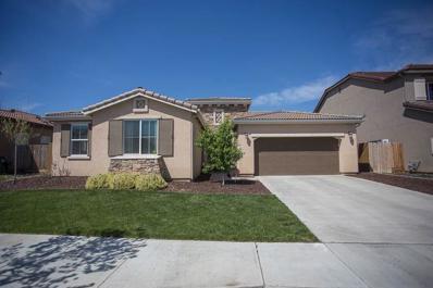 2546 W Stewart Avenue, Visalia, CA 93291 - #: 145553
