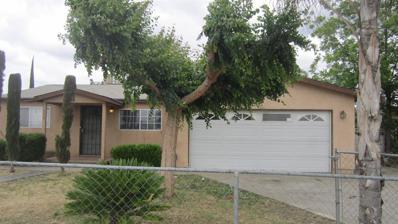 392 S Ventura Avenue, Farmersville, CA 93223 - #: 146609