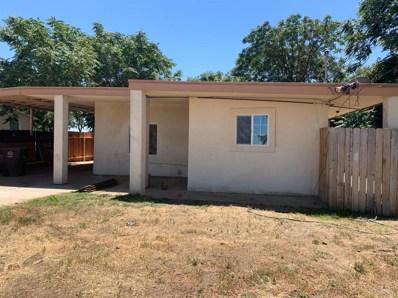 11515 Avenue 266, Visalia, CA 93277 - #: 147541