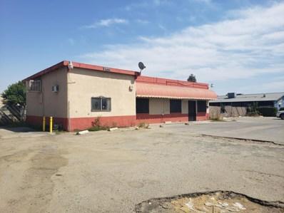 40570 Road 128, Cutler, CA 93615 - #: 200059