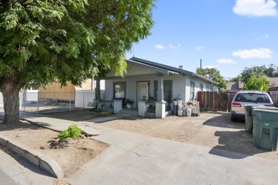257 S Orange Avenue, Exeter, CA 93221 - #: 200963