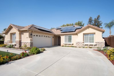 2276 W Wall Court, Porterville, CA 93257 - #: 201318