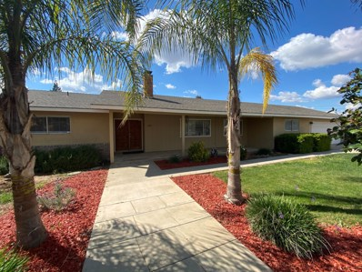 1987 N Newcomb Street, Porterville, CA 93257 - #: 202005