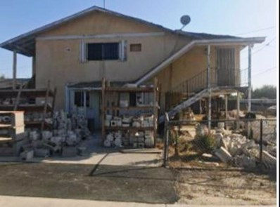 3987 Jacob Street, Traver, CA 93673 - #: 202040
