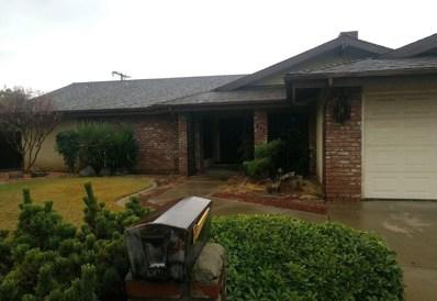 473 Ruma Rancho Court, Porterville, CA 93257 - #: 202052