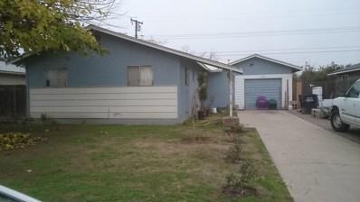 1030 N Gowdy Street, Visalia, CA 93292 - #: 202309