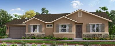 2684 McComb Avenue, Porterville, CA 93257 - #: 202564