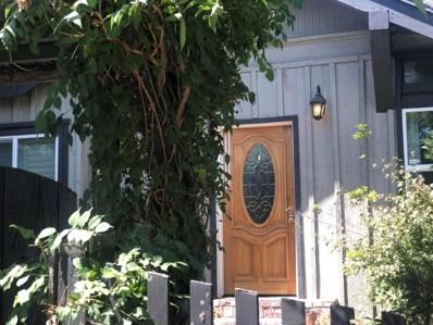 527 N Church Street, Visalia, CA 93291 - #: 202761