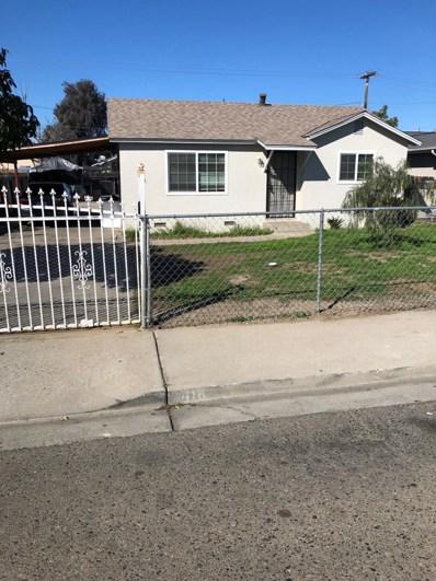418 NE 2nd Avenue, Visalia, CA 93291 - #: 202957
