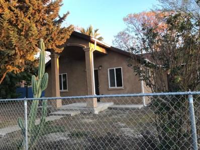 16637 Avenue 167, Tulare, CA 93274 - #: 203795