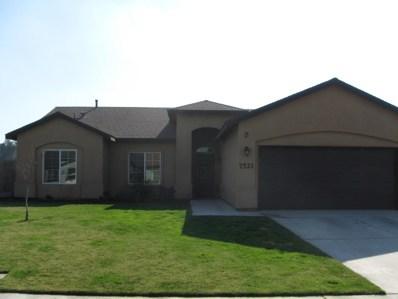 7521 Wellman Avenue, Goshen, CA 93227 - #: 209204