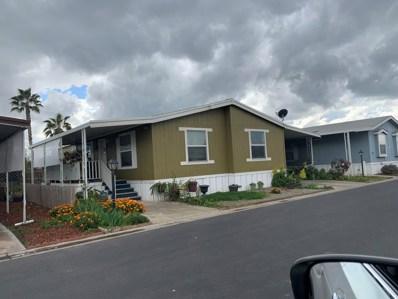 900 E Rankin Road Unit 69, Tulare, CA 93274 - #: 209743