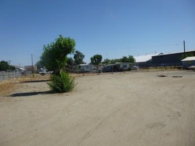 19907 Orange Belt Drive, Strathmore, CA 93267 - #: 211373
