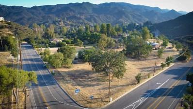28825 Lake Vista Drive, Agoura Hills, CA 91301 - #: 218006750