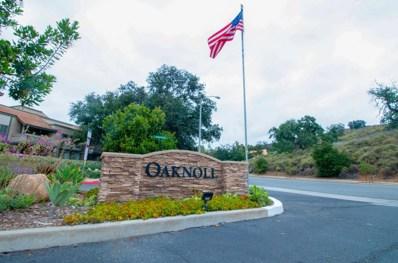 351 Chestnut Hill Court UNIT 36, Thousand Oaks, CA 91360 - #: 218007592